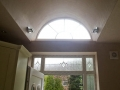 Gosforth Domed Roof 3