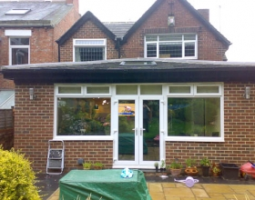 Sunroom_East_Boldon