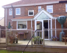 Whitburn_Kitchen_Extension_&_Side_Extension
