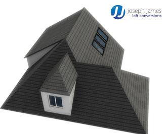 loft_planning_and_design_01