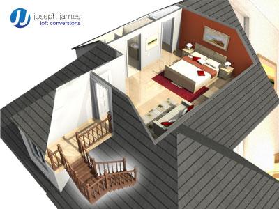 loft_planning_and_design_02