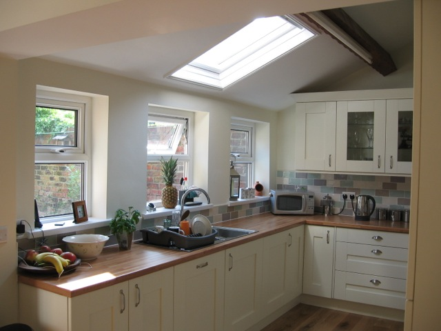 ... Jarrow Kitchen Dining Room 03 Jarrow Loft Conversion ... Part 57