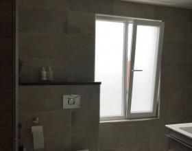 Backworth-Bathroom