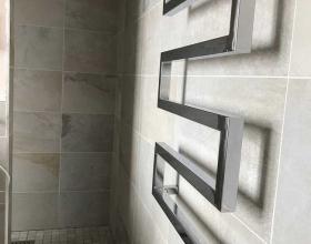 Backworth-bathroom-2