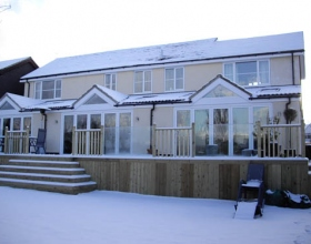 Extension_Cleadon_Village_Rear_Elavation_02