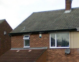 Loft_Conversion_Hebburn_01