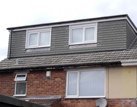 Loft_Conversion_Hebburn_02