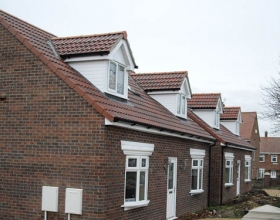 South_Shields_Dormers_1