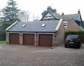 Detached-Garage-Extension-Cleadon-02