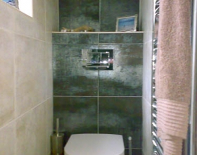 Sunroom_Bathroom_East_Boldon_