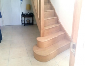 Thornholme-road-staircase-z-bottom