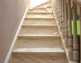 Ashbrooke-stairs-2