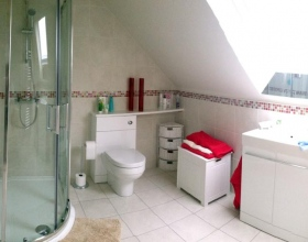 Tynemouth_HIP_Dorma_loft_conversion_03