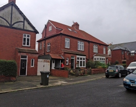 Tynemouth_HIP_Dorma_loft_conversion_external