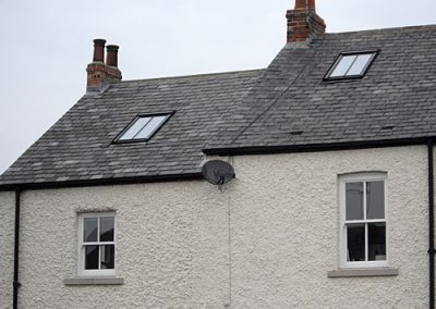 Rear-Loft-Conversion-and-Side-Extension-East-Boldon
