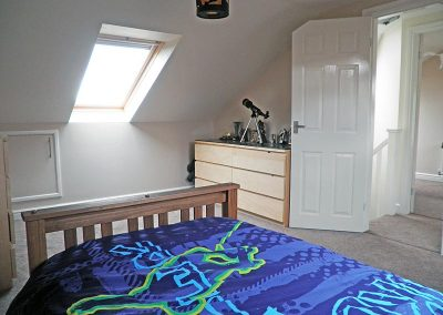 blaydon_burn_newcastle_upon_tyne_bedroom_velux