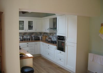 Jarrow kitchen dining room 02