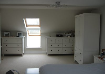 Jarrow loft conversion 01