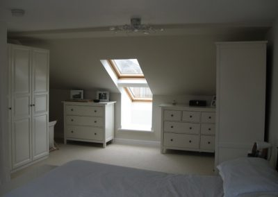 Jarrow loft conversion 02