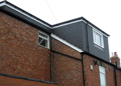 Whitley_Bay_Rear_Box_Dormer_02