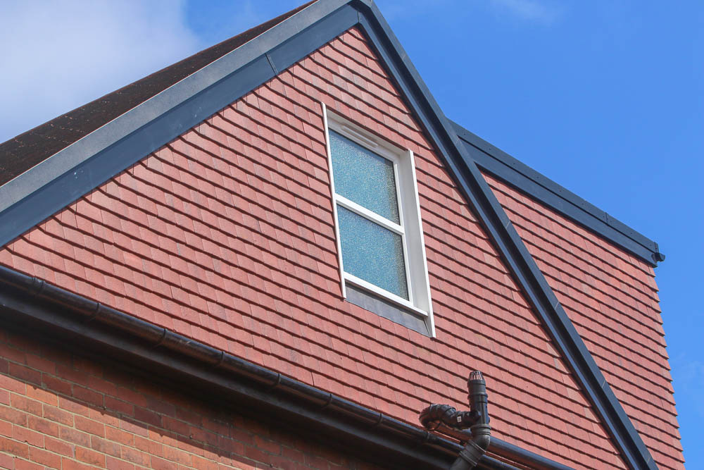 fulwell dormer conversion 04